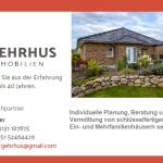 Gehrhus Immobilien e.K.