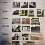 Metallkonstrukt GmbH