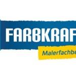 FARBKRAFT Uwe Ludwig