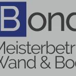 Bondke GmbH